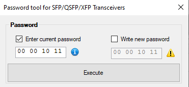 qsfp-sfp-xfp_password-tool.png