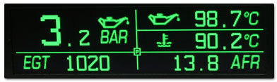 EGT-gauge-display.jpg