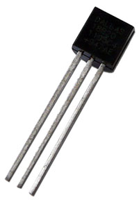 UTCOMP_ds18b20_temperature_sensor.jpg