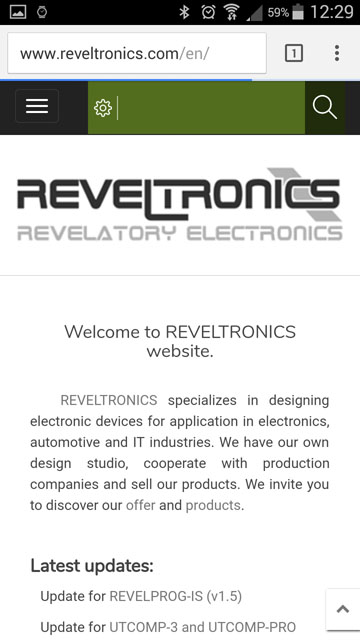 reveltronics_website_new_mobile1.jpg