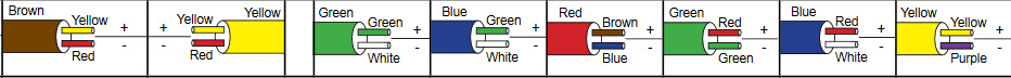 thermocouple-type-k_wire_colours.jpg