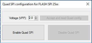 quad-spi-enable-for-flash-spi.jpg
