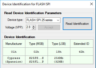 FLASH-SPI_Read-chip-ID.jpg