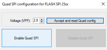 FLASH-SPI_QUAD-SPI_Enable.jpg