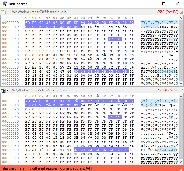REVELPROG-IS_soft9_DiffChecker-file-compare-tool-for-bin-hex.png