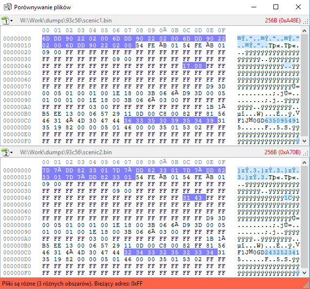 REVELPROG_IS_software91_porownywarka-plikow-hex-i-bin.png